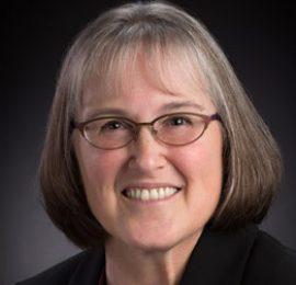 Joyce Statton