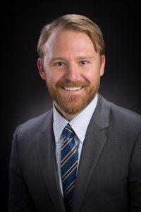Montana Elder Law - Stefan - Managing attorney