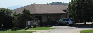 Montana Elder Law - Helena Office - SWB